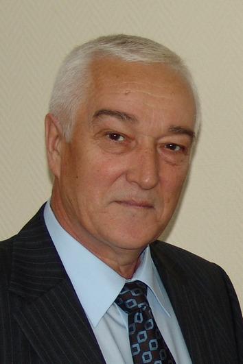 Демаков, Виталий Алексеевич