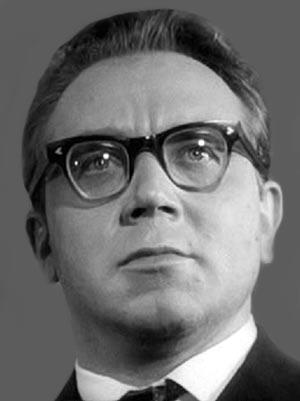 Умер Конопацкий Иосиф Николаевич