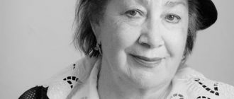Умерла Ихсанова Нажиба Гимаевна