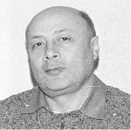 Швачкин, Юрий Петрович