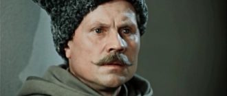 Умер Сморчков Николай Гаврилович