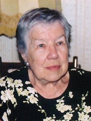 Вихляева, Екатерина Михайловна